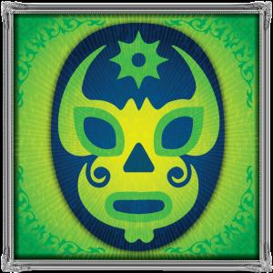 giant-mask1-300x300