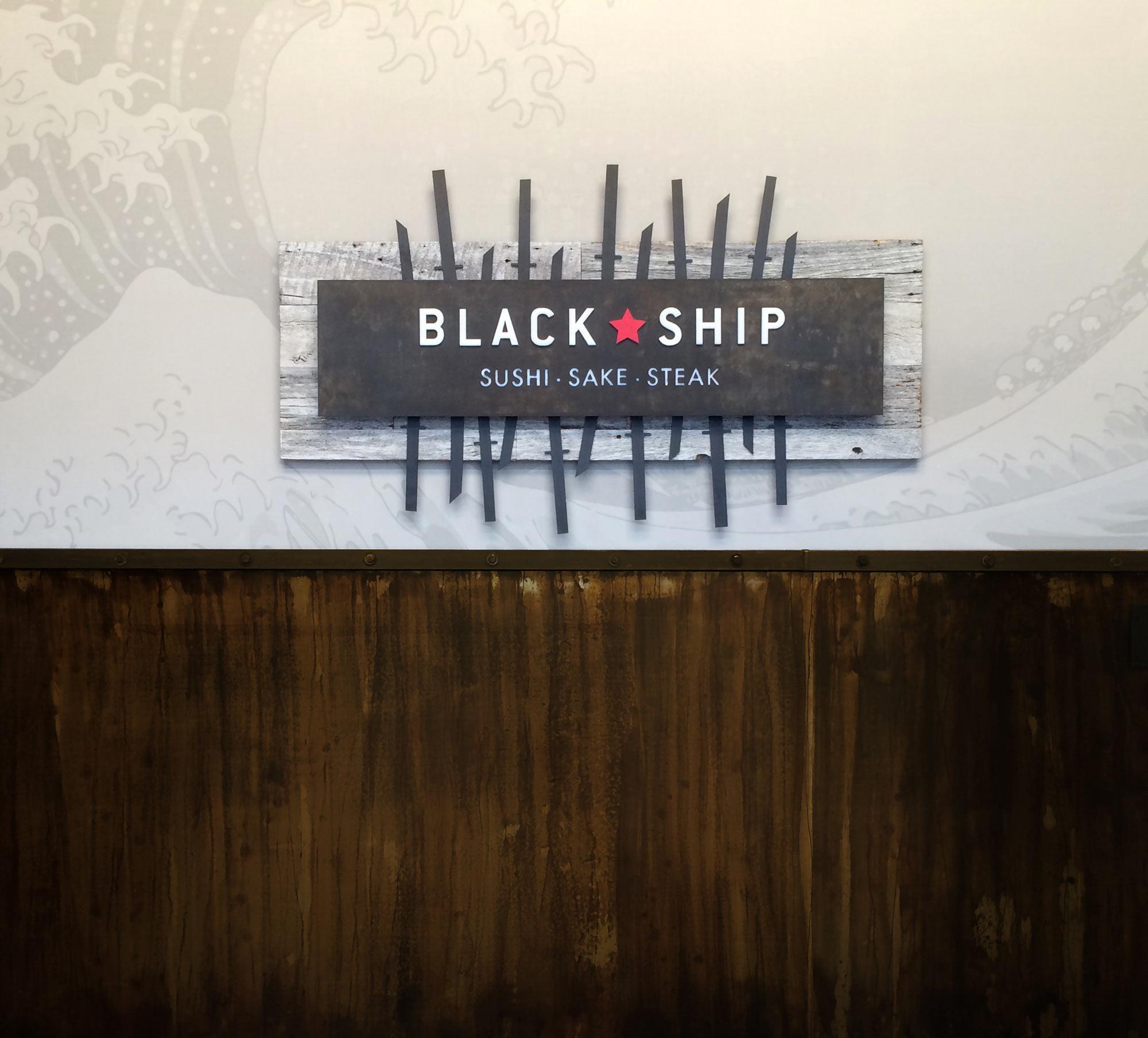 Blackship_Sign_2