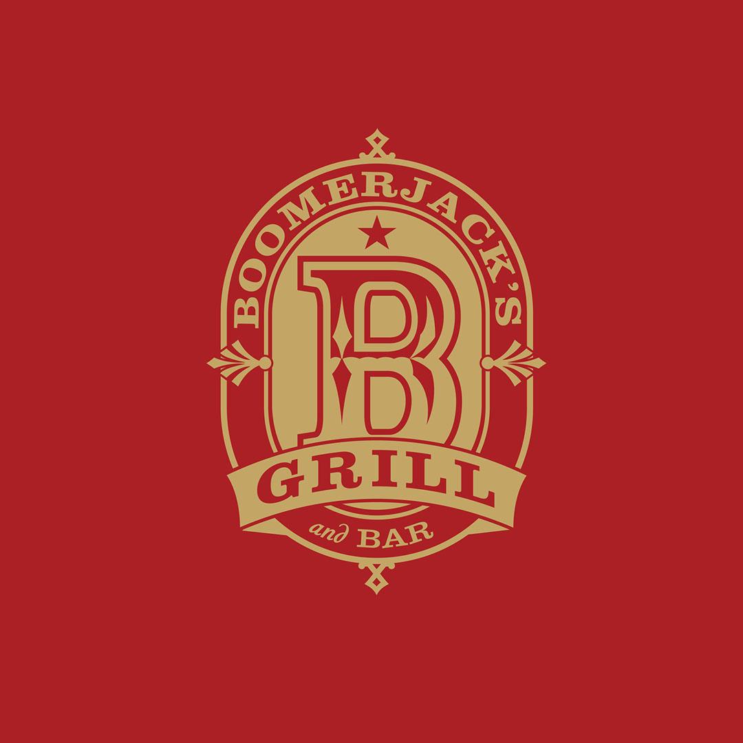 BoomerJack's :: Restaurant