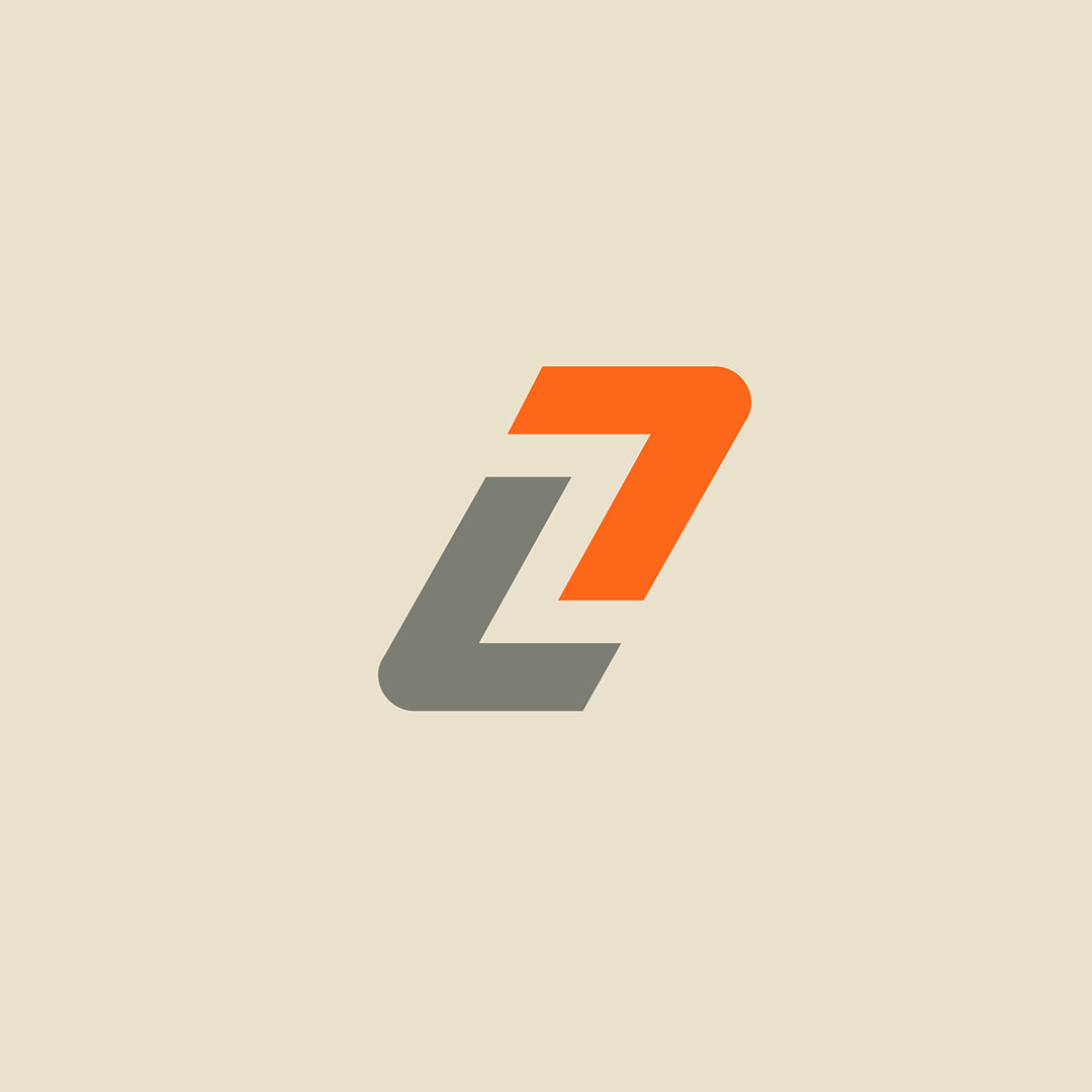 Zenta :: Mortgage Processing Firm