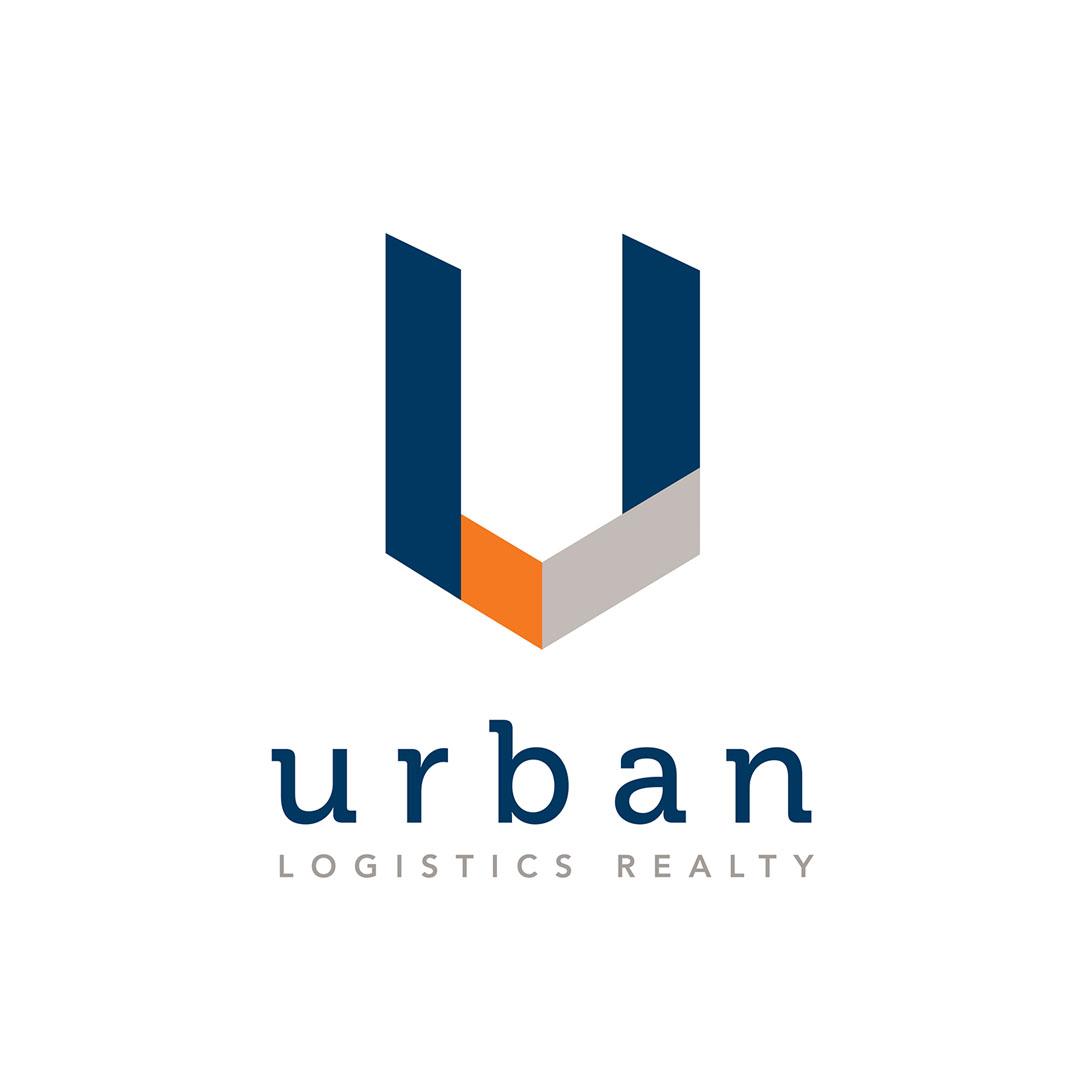 ULR :: Real Estate