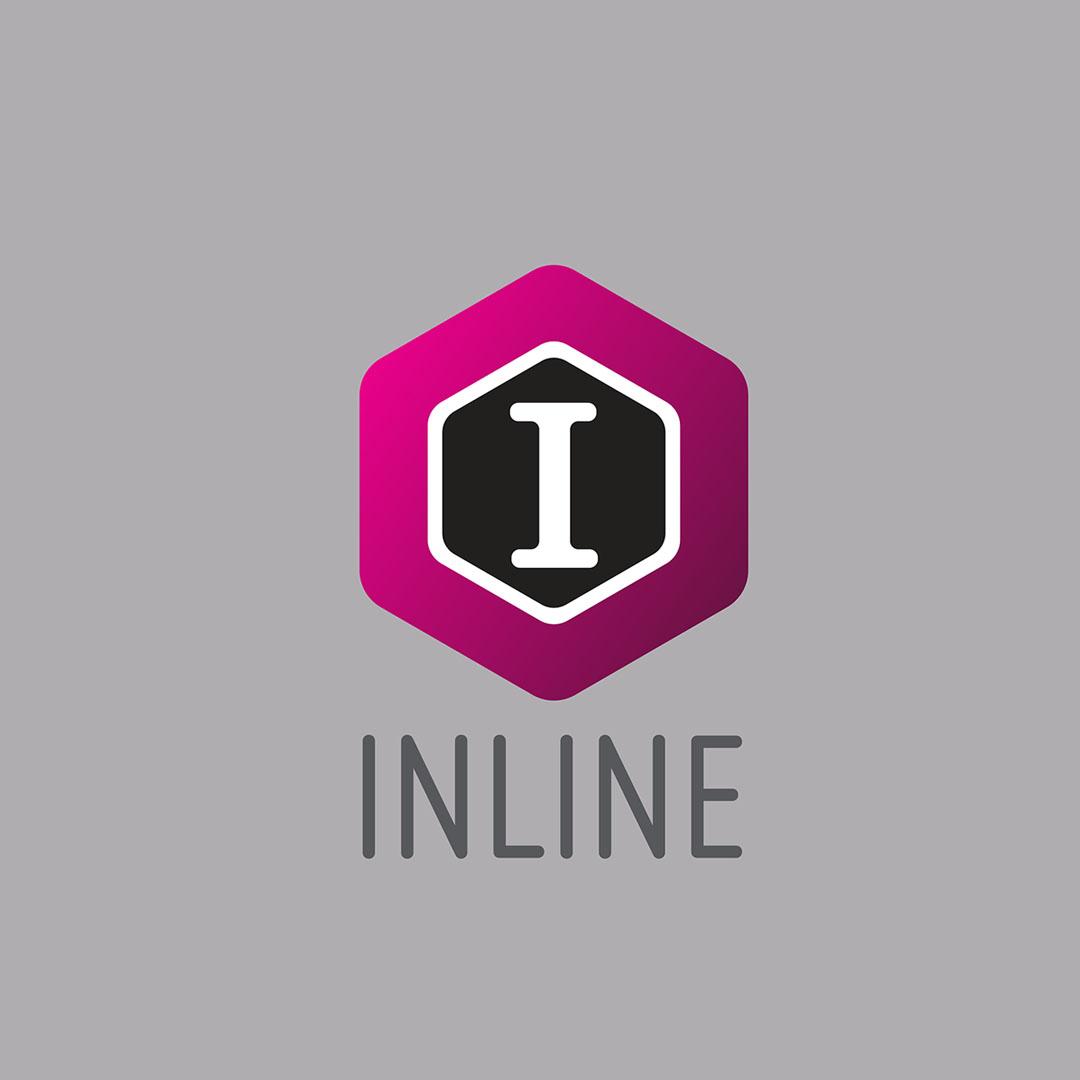 InLine :: Healthcare Tech