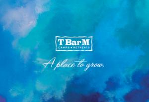 TBM_Brochure-cover