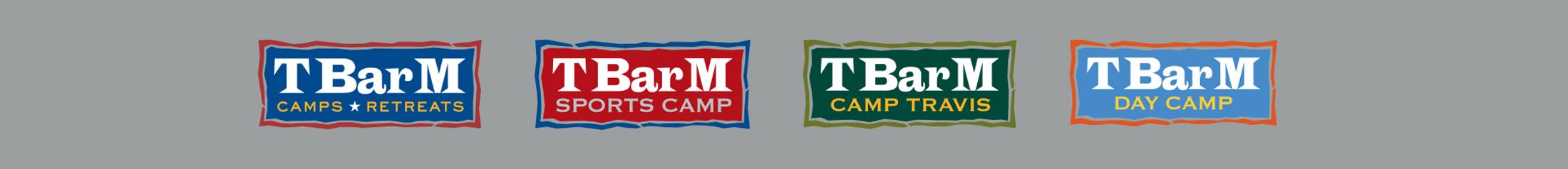 TBM_logo set_v2