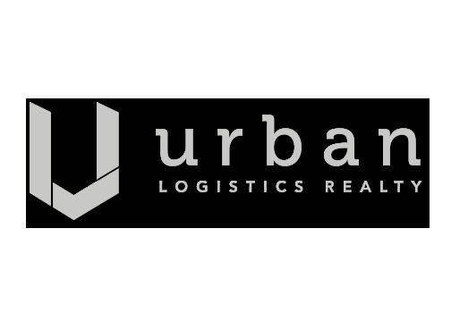 ULR_1color-logo