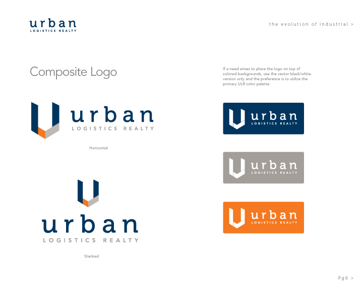 ULR_Brand-Guidelines