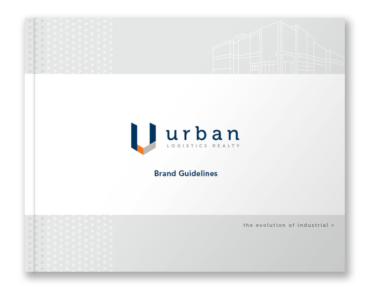 ULR_Brand-guide-cover