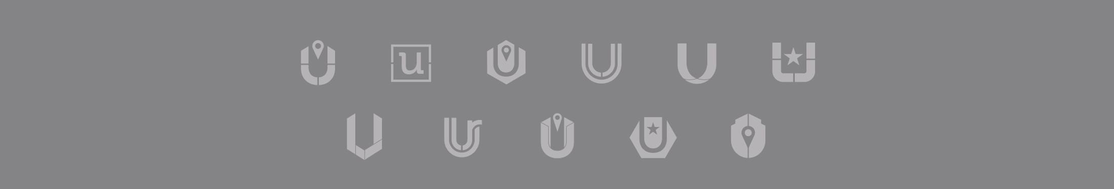 ULR_logoband