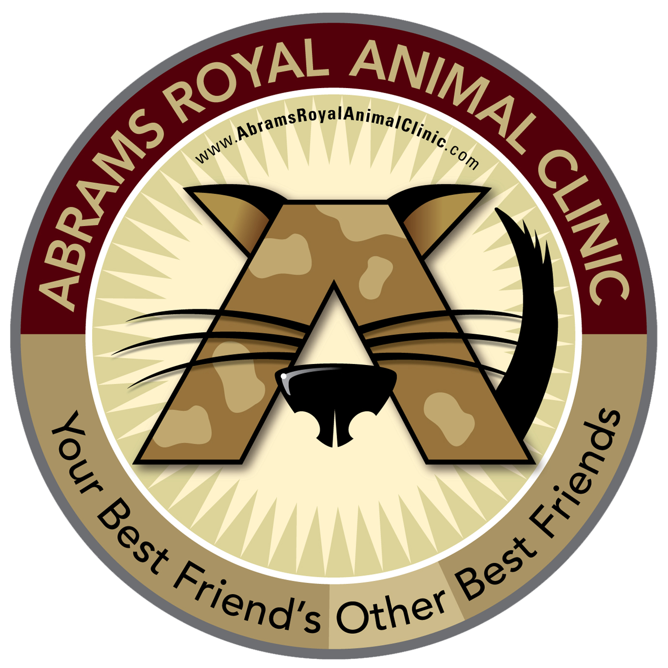 ARAC_circle logo