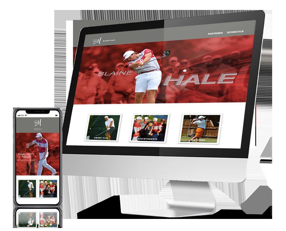 BlaineHale_site